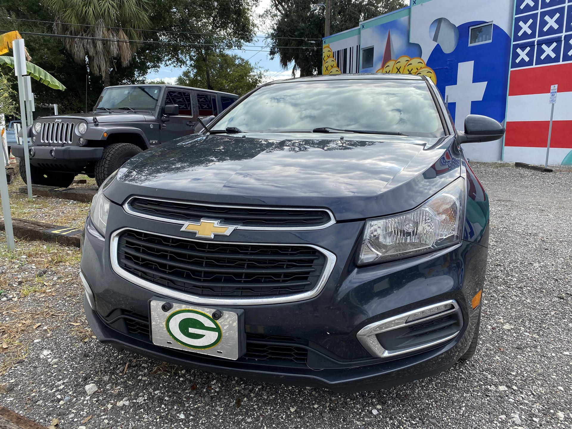 Sell Your Junk Car In Manasota Key