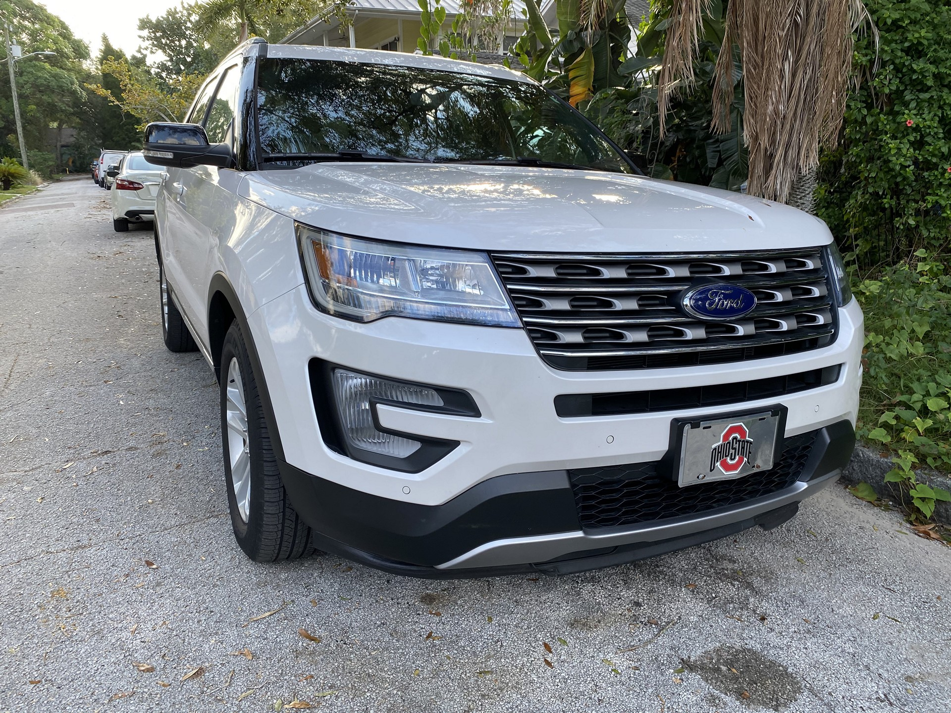 Sell Your Car In Tarpon Springs