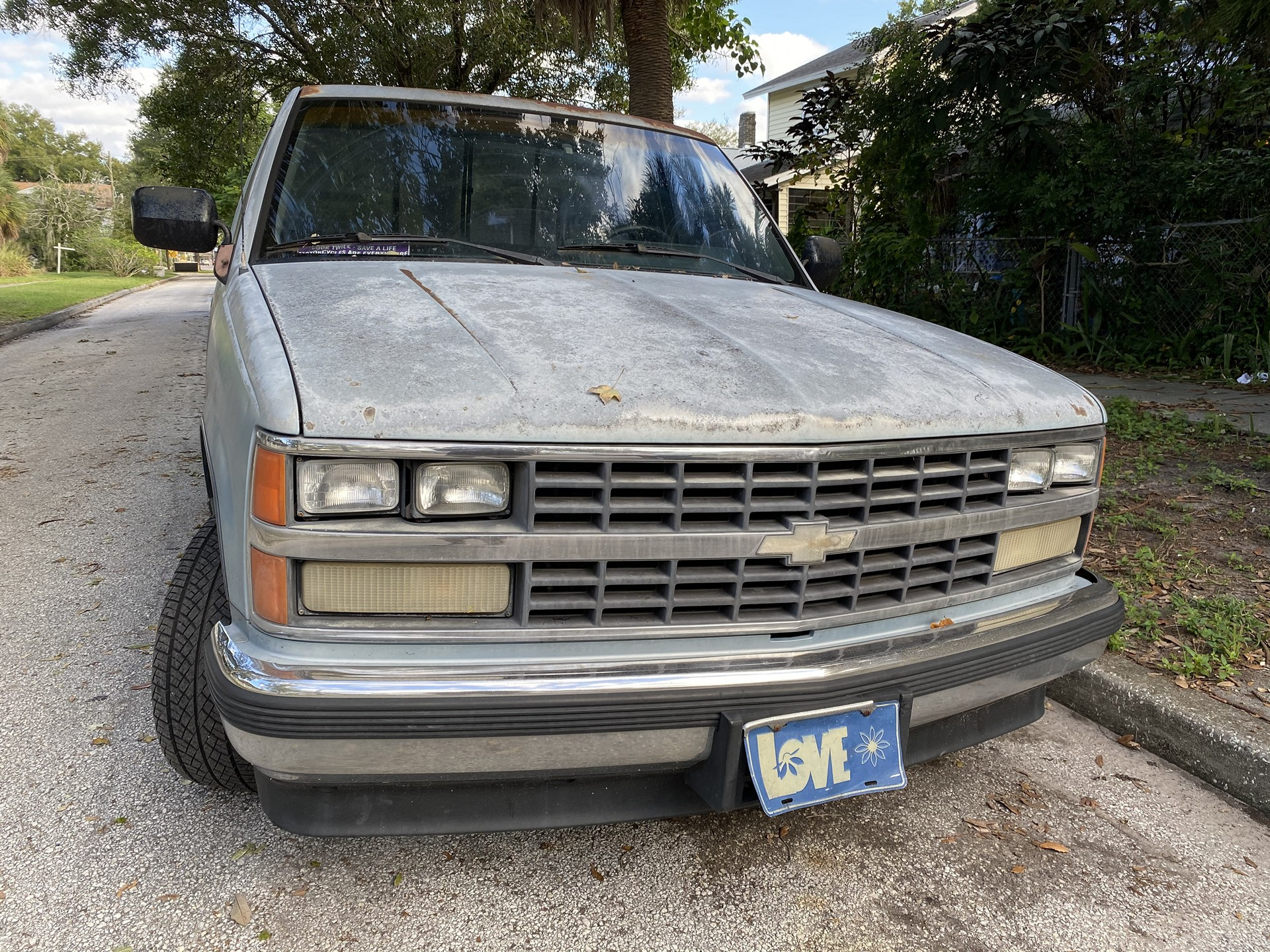 Sell Your Truck In Wauchula
